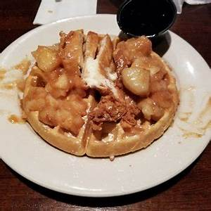 Roger Brown's Restaurant and Sports Bar - Order Food ...