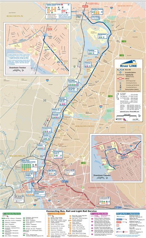 riverline light rail schedule nj light rail app decoratingspecial com