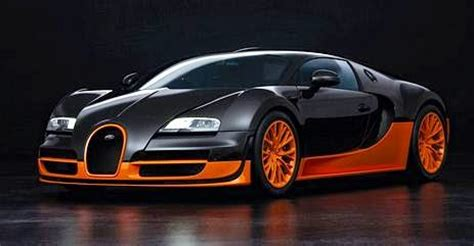 Bugatti Cars 2015 by 2015 Bugatti Veyron Review Price And Release Car Drive