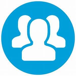 Collaboration-Mitel-Icon – 4Sight Communications