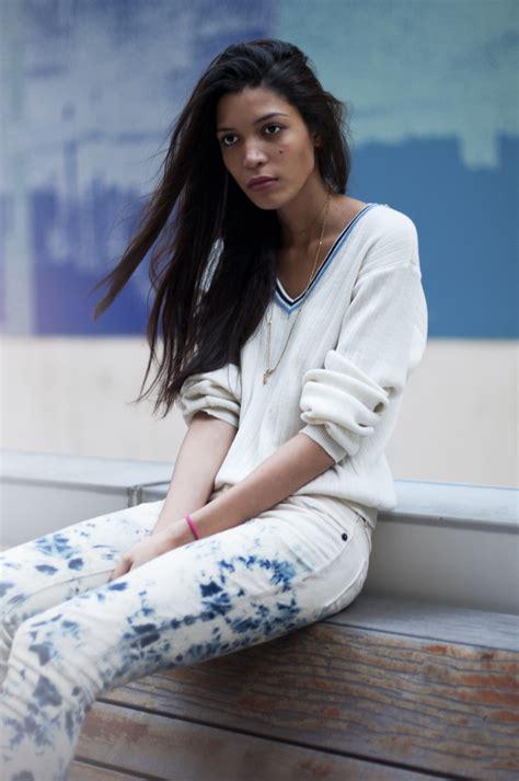 Anibal Melo Photography Gabriella Mendez Request Models