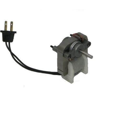 ceiling fan motor replacement broan replacement parts for bathroom exhaust fans bath fans