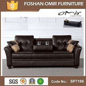 sp7196 home furniture sofa set price in india buy sofa With home furniture online at low price
