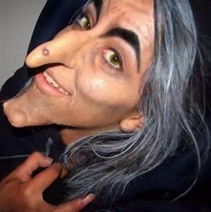 Good Witch Makeup Tutorial - Mugeek Vidalondon
