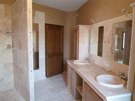 agencement de cuisine italienne salle de bains en pierres naturelles azur agencement