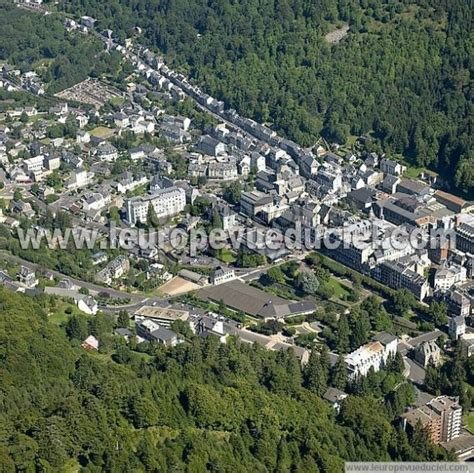 meteo le mont dore sancy 28 images location appartement mont dore louez un appartement au