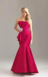 robe bustier pour mariage robe bustier en soirée ou pour un mariage robe soirée mariage