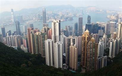 Skylines Cityscapes Hong Kong Toplist Wallpapers Paperhi
