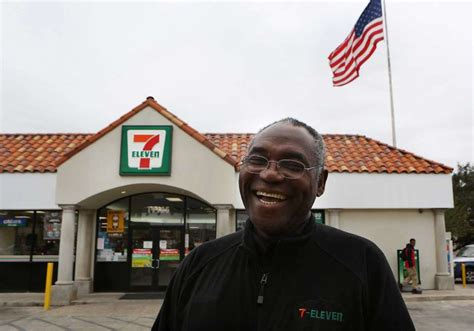 immigrant finds the american at 7 eleven