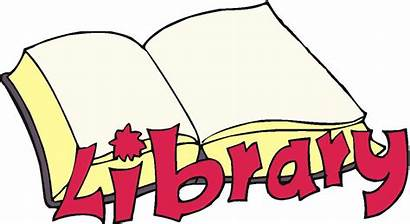 Library Clipart Clipartion