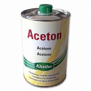 Aceton Kaufen Baumarkt : aceton jetzt kaufen bei ~ Michelbontemps.com Haus und Dekorationen