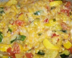 CALABACITAS Mexican SquashMy childhood comfort food **Th
