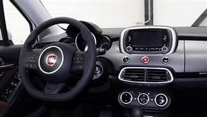 Mandataire Fiat 500x : fiat 500x cross pas ch re chez votre mandataire automobile auto ici youtube ~ Maxctalentgroup.com Avis de Voitures