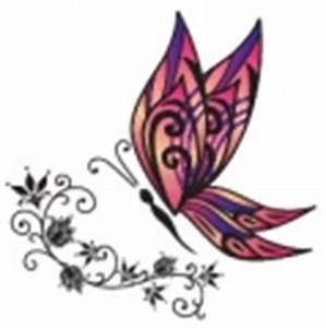 Kleiner Schmetterling Tattoo : schmetterlinge tattoos tattooforaweek tempor ren tattoos gr te tempor re tattoo shop in der ~ Frokenaadalensverden.com Haus und Dekorationen