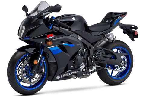 gsx r 1000 2017 2017 suzuki gsx r 1000 and gsx r 1000r l7 uk prices confirmed from rm73 165 for base model