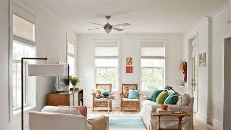 Upgrade Your Doors and Windows 106 Living Room