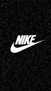 226 best images about NIKE on Pinterest | Behance, Logos ...