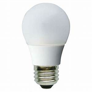 Ge w equivalent daylight k a white ceiling fan