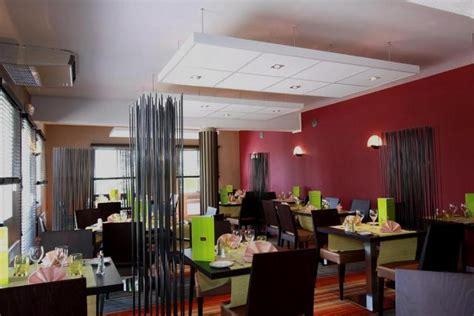 chambre d hote luxeuil les bains hotel mercure luxeuil les bains hexagone tourisme en