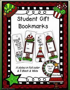 Student Christmas Gifts on Pinterest