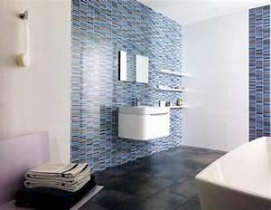 Bad Mosaik Bilder : fliesen naturstein f r bad badezimmer b der badfliesen b der fliesen und wellness in berlin ~ Sanjose-hotels-ca.com Haus und Dekorationen