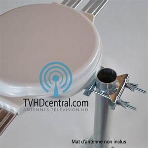 Orientation Antenne Tv : 04 antenne tv hd 5007 digiwave ~ Melissatoandfro.com Idées de Décoration
