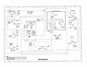 Sharp Microwave Oven Parts