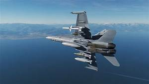 New Weapons In Development For Dcs  F  A