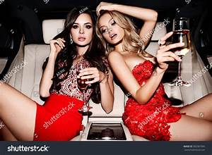 dating websites in canada for free