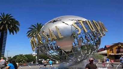 Universal Studios Hollywood Wallpapers California Park Theme