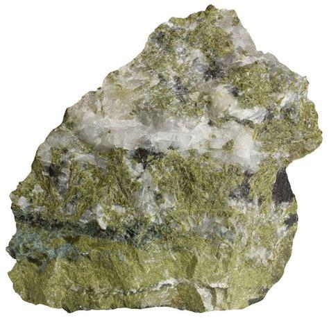 Soapstone Rock by 21 Best Rocks Images On Gemstones Crystals