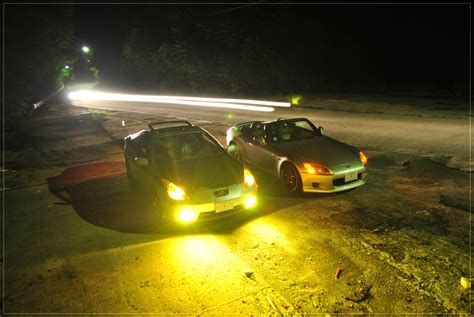 Best Fog Lights by Best Color Fog Light For Visibility Yellow Or White