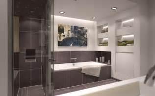 klafs planning ideas - Badezimmer Beispiele Bilder