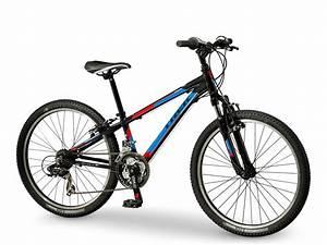 Kids' - Trek Bicycle