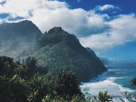 buy nature s way how to spend three days on kauai hawaii magazine