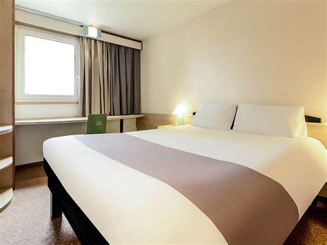 chambre à l heure chambre à l 39 heure ou pour la journée limoges roomforday