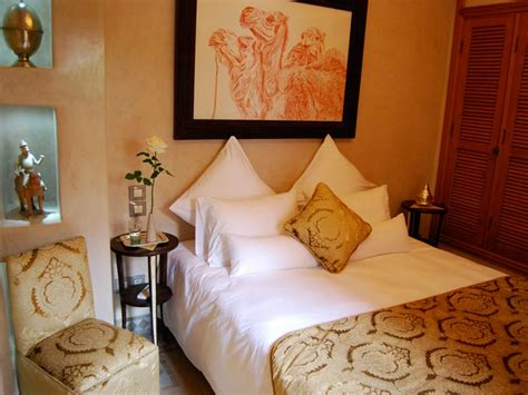 chambre ambre riad flam louez le riad flam 224 marrakech hotels ryads