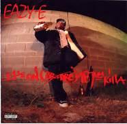 187       Killah  Eazy-E - It s On  Dr  Dre  187       Killa  1993   Its On (dr. Dre) 187um Killa