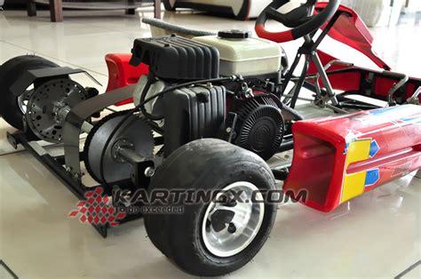 go kart reifen 10 zoll reifen go kart differential motor f 252 r verkauf