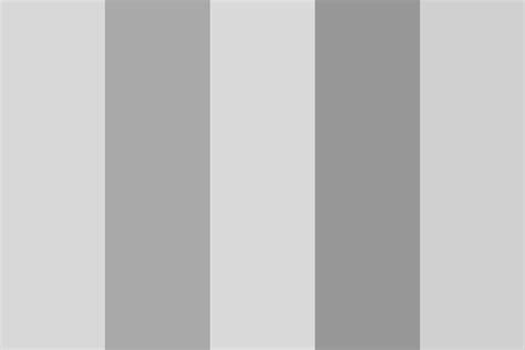 grey color schemes 28 images grey lavender colors color palette navy coral mint gray