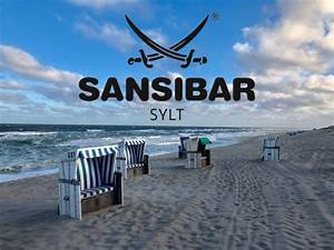 Sansibar Online Shop : sansibar sylt online shop das apartment living ~ Eleganceandgraceweddings.com Haus und Dekorationen