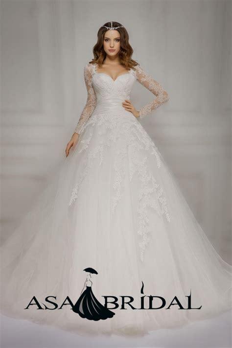 robe de chambre dentelle robe de chambre longue blanche raliss com