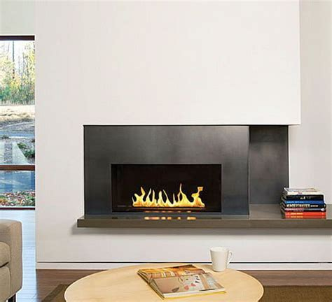 Gas Wall Fireplace by Several Factors You Should To Consider When Buying Gas