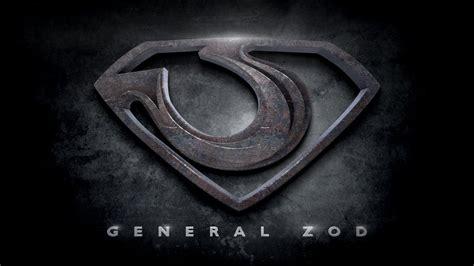 injustice gods   general zod man  steel