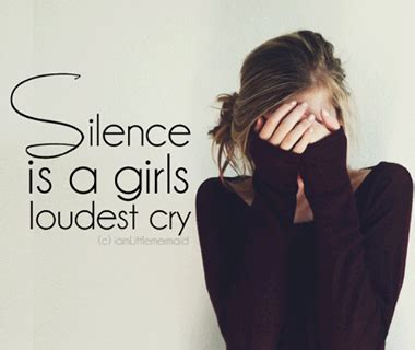 Information About Girl Crying Images With Quotes Yousenseinfo