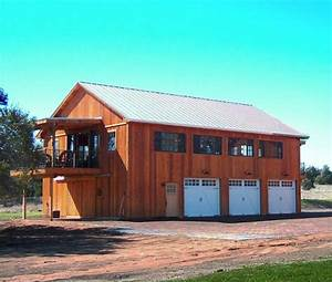 barn house kits for sale calisstocom With 20x40 pole barn cost