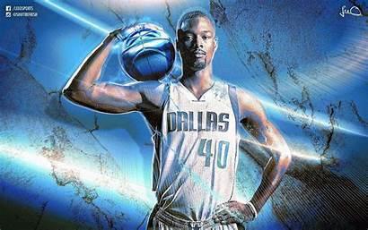 Mavericks Dallas Nba Wallpapers Barnes Harrison Basketball