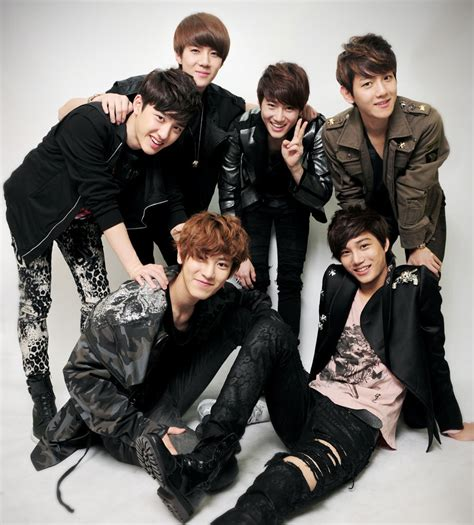 [news] Unseen News Pictorial Exok Adorexonly