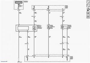 E46 Maf Wiring Diagram