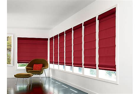 What Are Window Treatments Anyways?  Home Decor